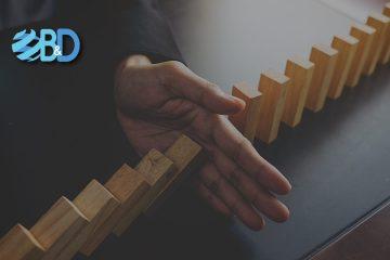 imagen Los 8 Principios de la Gestión de Riesgos - ISO 31000