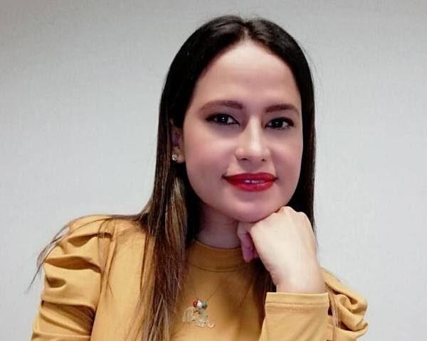 Julyanne Mendoza